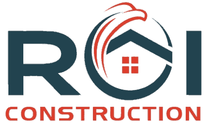 ROI Construction Roofing Siding Window Doors Maryland and DC's Premier Roofer